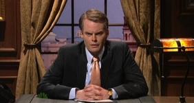 File:SNL Bill Hader - John Boehner.jpg