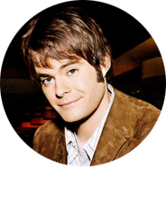 File:Billhader.png