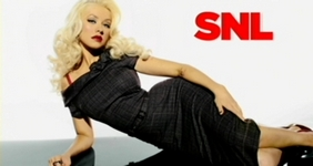 File:SNL Christina Aguilera.jpg