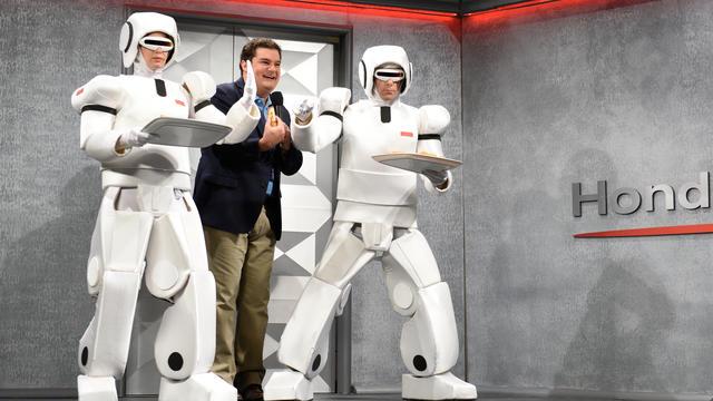 File:Honda-robotics-10-15-16.jpeg