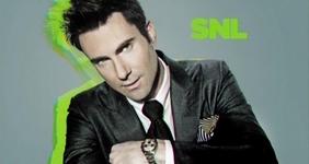 File:SNL Adam Levine.jpg