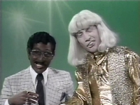 File:SNL Billy Crystal as Sammy Davis Jr..jpg