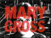 Mary s8