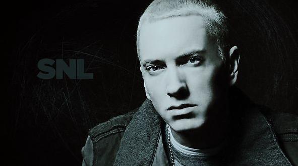 File:SNL Eminem temporary.png