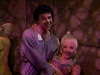 File:SNL Jan Hooks as Jean Kasem.jpg