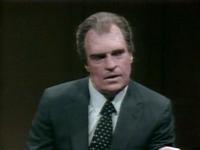 File:Joe Piscopo as Richard Nixon.jpg