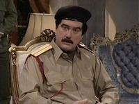 File:Darrell Hammond as Saddam Hussein.jpg