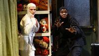 Shanice-goodwin-ninja-rivals-3-11-17