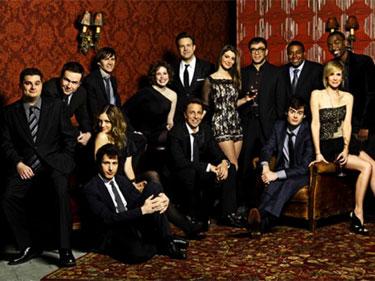 File:Season 37 cast photo.jpg