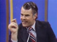 File:Dan Aykroyd as Richard Nixon.jpg