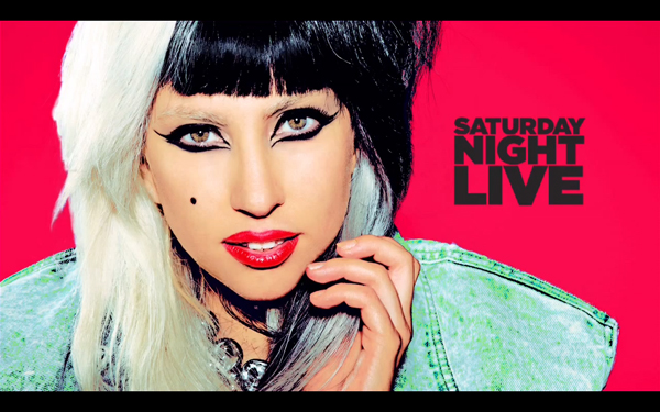 File:Lady-Gaga-SNL.jpg