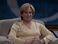 File:SNL Mark McKinney - Ellen DeGeneres.jpg