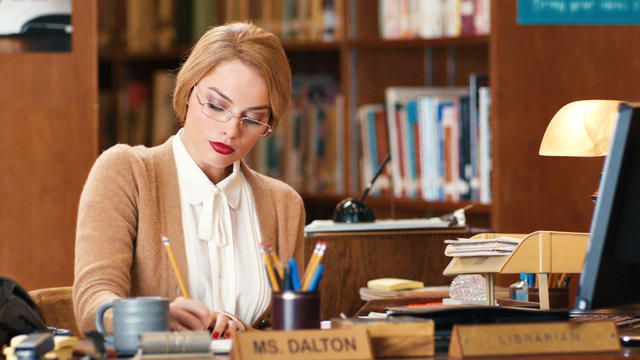 File:The-librarian-s42.jpeg