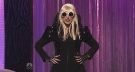 File:SNL Vanessa Bayer - Lady Gaga.png
