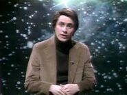 SNL Gary Kroeger - Carl Sagan