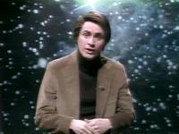 File:SNL Gary Kroeger - Carl Sagan.jpg