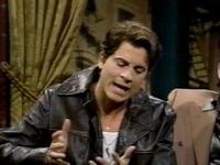 File:SNL Rob Lowe as Eric Roberts.jpg