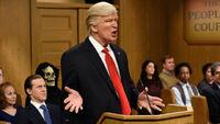 Trump-peoples-court-2-11-17