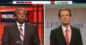 File:SNL Kenan Thompson - Al Sharpton.jpg