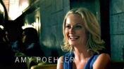 Portal 30 - Amy Poehler