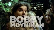 Portal 32 - Bobby Moynihan