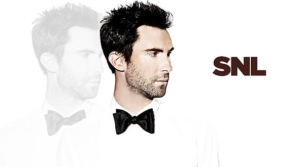 File:SNL Adam Levine temporary.png