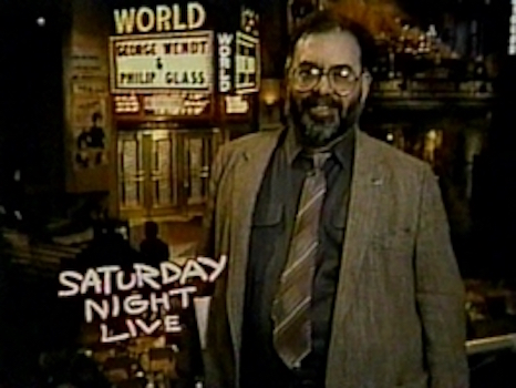 File:Francis Ford Coppola 11.png