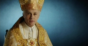 File:Christoph Waltz as Pope Benedict XVI.jpg