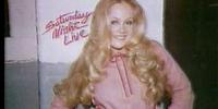 February 21, 1981
