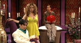 File:SNL Fred Armisen - Prince.jpg