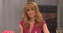 SNL Kristen Wiig - Kathie Lee Gifford