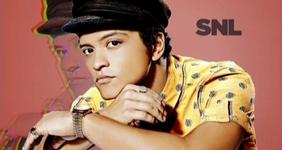 File:SNL Bruno Mars.jpg
