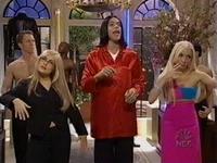 File:SNL Dean Edwards - Michael Jackson.jpg