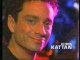 Portal 26 - Chris Kattan