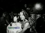 Nancy s21