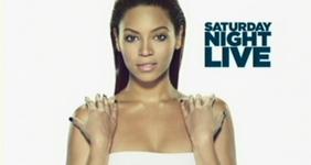 File:SNL Beyonce Knowles.jpg