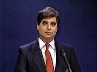 File:SNL Jon Lovitz as Michael Dukakis.jpg