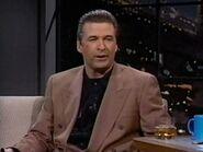 SNL Alec Baldwin - Robert De Niro