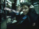 Portal 29 - Jimmy Fallon