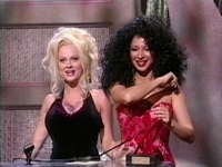 File:SNL Amy Poehler - Anna Nicole Smith.jpg