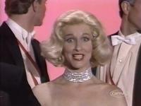 File:SNL Mary Gross - Marilyn Monroe.jpg