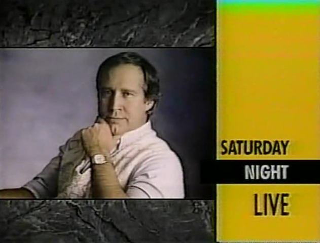 File:Chevy Chase 12.png