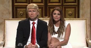 File:SNL Cecily Strong as Melania Trump (Original Picture).jpg