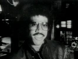 File:SNL Lionel Richie.jpg