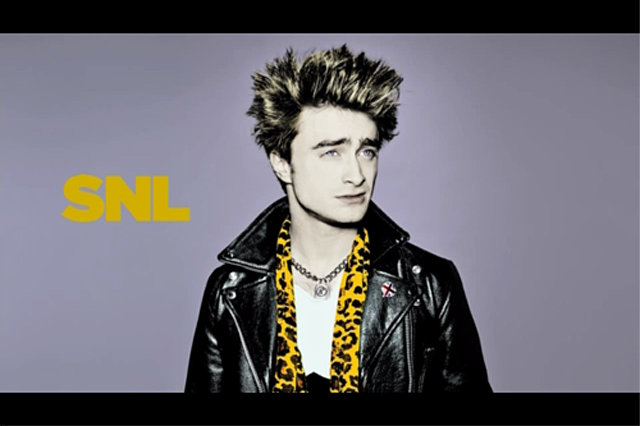File:Snl daniel radcliffe picture.png