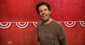 File:SNL Jason Sudeikis - Dane Cook.jpg