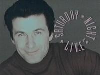 1991 Alec Baldwin