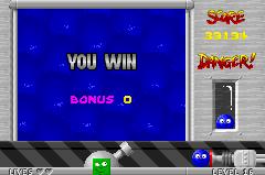 File:Snood GBA Win.png