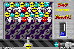 File:Snood GBA lvl 22.png