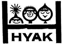 Hyak Logo - Copy